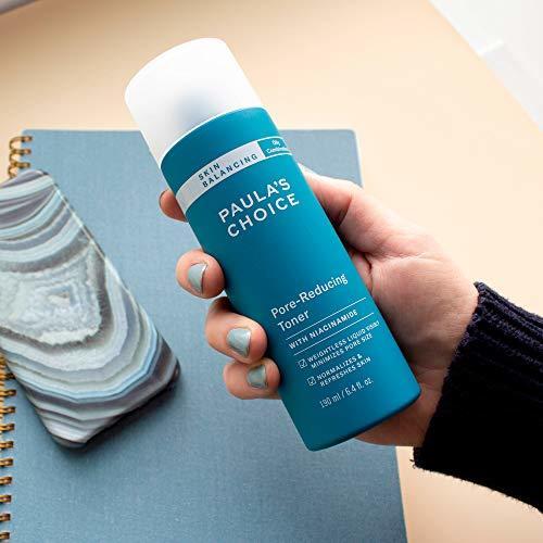 Тонер Paula's Choice Skin Balancing Pore-Reducing Toner 190 мл