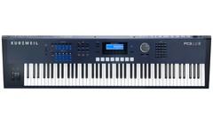 Синтезаторы и рабочие станции Kurzweil PC3LE8