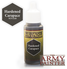 War Paints: Hardened Carapace