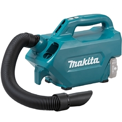Пылесос аккумуляторный Makita CL121DWA
