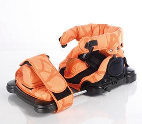 Системы ортопедических подушек для развития двигательной активности Система ортопедических подушек Ирли ситтинг систем prod_1327436024.jpg