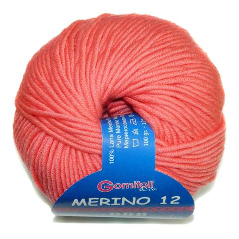 Купить Пряжа BBB Merino 12-50   Интернет-магазин пряжи «Пряха»