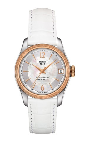 Tissot T.108.208.26.117.00