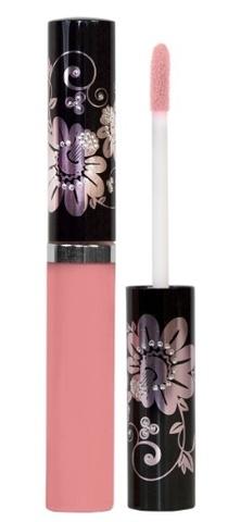Лавелль блеск д/губ LG-15 тон 108 пастельно розовый