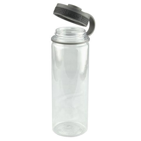 Бутылка спортивная Asobu Pinnacle (0,72 литра), голубая