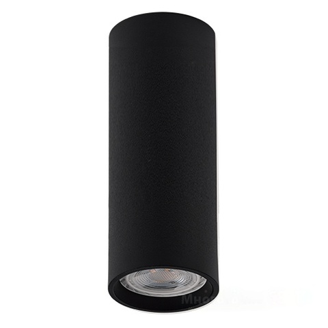 Накладной светильник Megalight M02-65200 Black