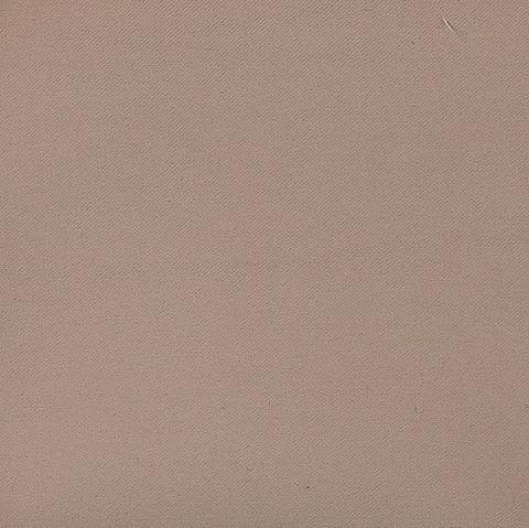 Портьерная тккань Блэкаут светло-коричневый