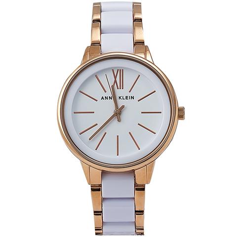 Часы наручные Anne Klein AK/1412WTRG
