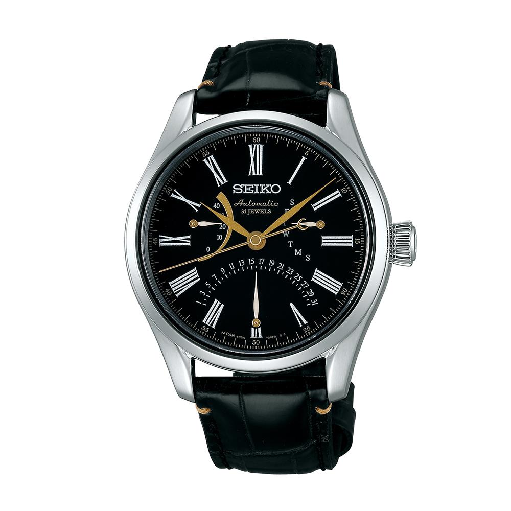 Наручные часы Seiko — Presage SARD011J