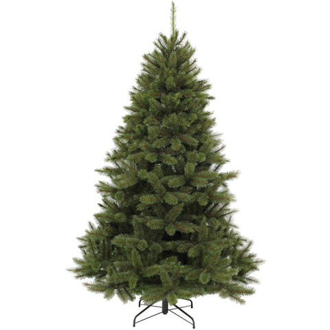 Елка Triumph Tree Лесная красавица 185 см