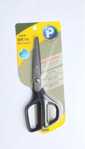 Ножницы для кинезиотейпа Printec
