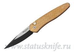 Нож Pro-Tech Newport 3454-2T limited