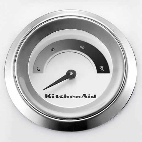 Чайник KitchenAid 5KEK1522EFP