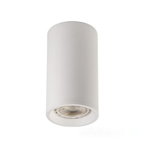 Светильник накладной потолочный М02-65115 white MEGALIGHT