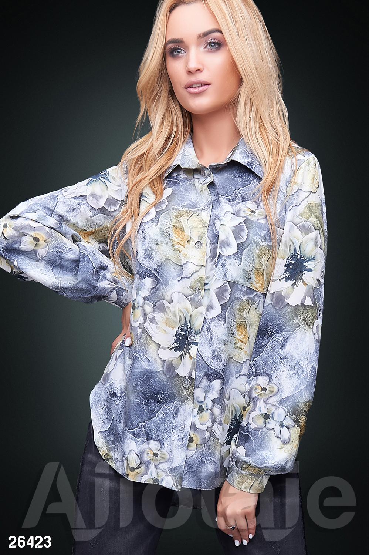 Рубашка - 26423