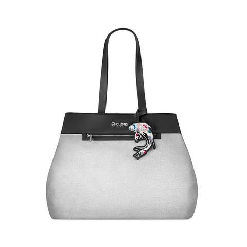 Сумка для коляски Cybex Priam Changing Bag Koi