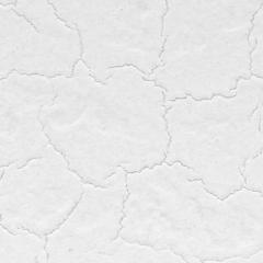 Фреска Кракелюр 1.5 м