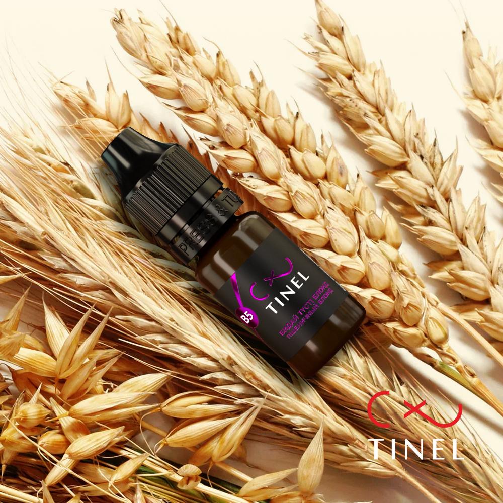 Тинель B5 Пшеничный блонд