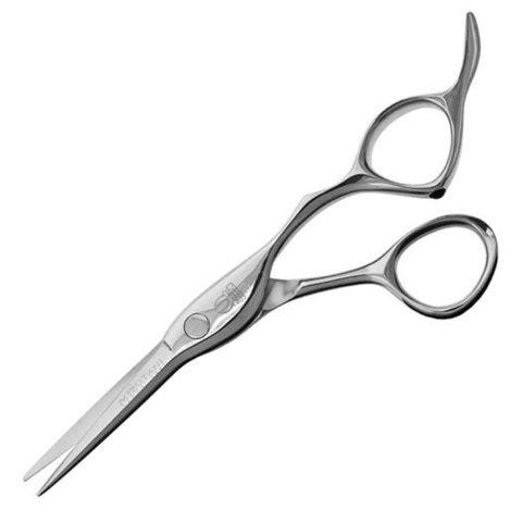 Парикмахерские ножницы Mizutani Fit Break 5.0