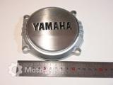 Крышка двигателя Yamaha XJR 1200 XJR 1300