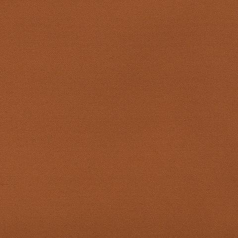 Портьерная ткань блэкаут кирпичный