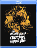 The Rolling Stones / Crossfire Hurricane (Blu-ray)