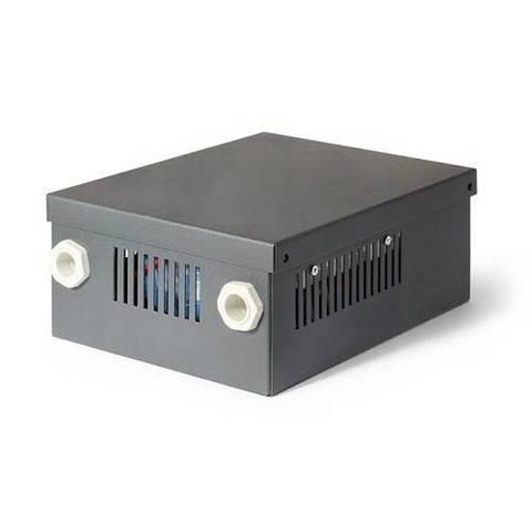 Блок регулировки термостата Techno БРТ-90