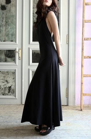 Платье «Luna Drama»