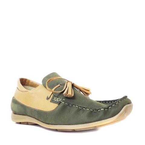 440255 мокасины женские. КупиРазмер — обувь больших размеров марки Делфино