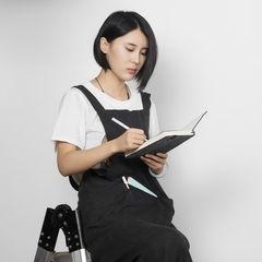 Ручка шариковая Xiaomi MiJia Mi Pen White