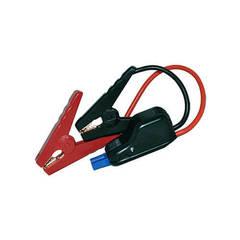 Силовые провода пускового устройства Revolter Mini