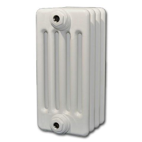 Радиатор трубчатый Arbonia 5100 - 1 секция