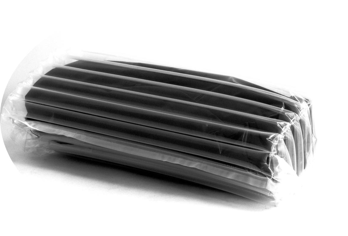 MAK Cartridge T/FX8 (7833A002) черный, для Canon, до 3500 стр.