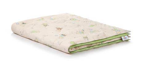 Одеяло детское легкое коллекции