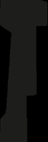 Архитрав 4.04.101