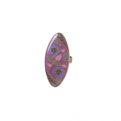 Кольцо K77115-5 V