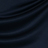 Жемчужно-чернильная ткань с добавлением шелка