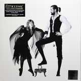 Fleetwood Mac / The Alternate Rumours (Limited Edition)(LP)