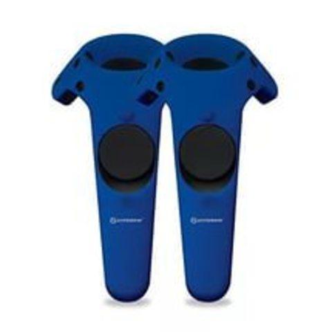 Чехлы для контроллеров HTC VIVE
