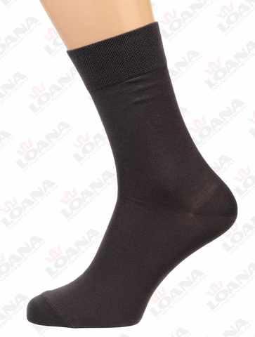 Носки натуральные Бамбук (84399)