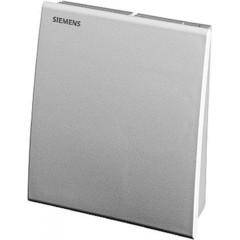 Siemens QAA32