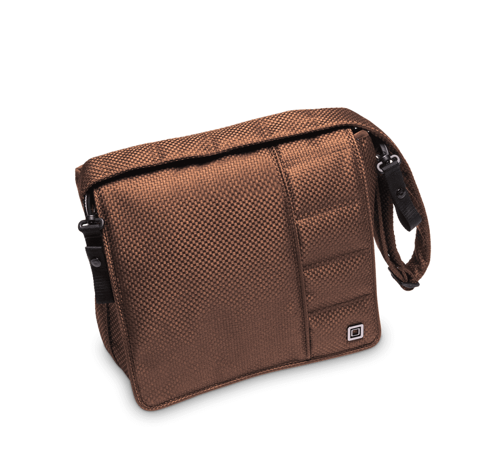 Сумки для коляски Moon Сумка Messenger Bag Chocolate Panama 2019 MESSENGER_BAG_68000042-805_PANAMA_CHOCOLATE-781c1a95.png
