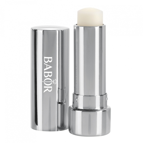 Babor Бальзам для губ Essential Care Lip Balm