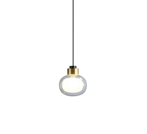 Подвесной светильник копия Nabila 1 by Tooy