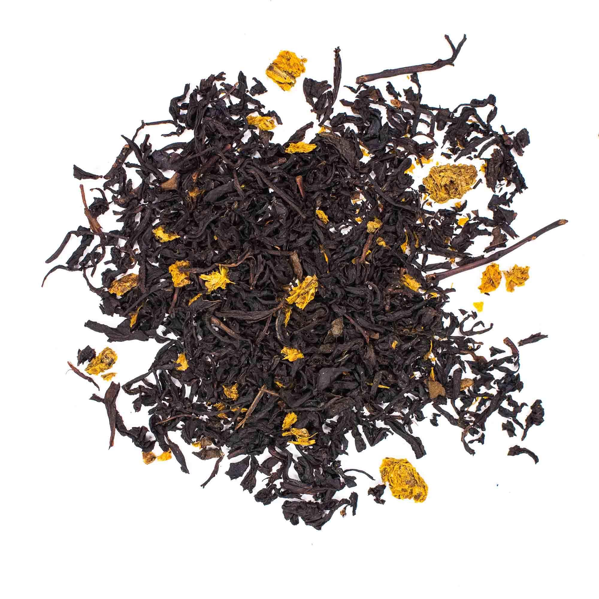 """Черный чай """"Черный чай с Облепихой"""" 100гр черный чай с добавками chaychernuisoblepihoi-taestar.jpg.jpg"""
