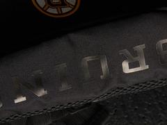Сумка на пояс NHL Boston Bruins