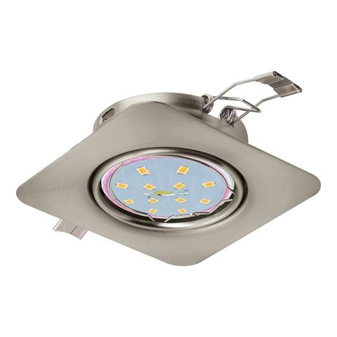 Светильник светодиодный встраиваемый Eglo PENETO 94264