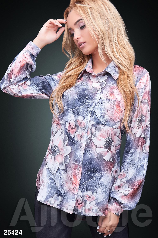Рубашка - 26424