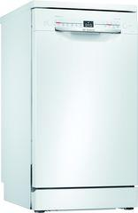 Посудомоечная машина отдельностоящая Bosch Serie | 2 SPS2IKW4CR фото