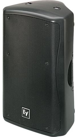 Electro-voice Zx5-90B инсталляционная акустическая система